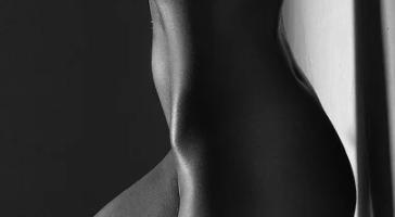 abdomen portada 9514481