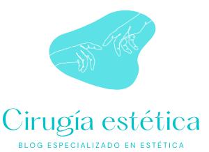 cropped Marron Melocoton Organico y Femenino Belleza Logotipo 1