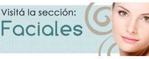 cirugiaestetica300x120-faciales-1329819